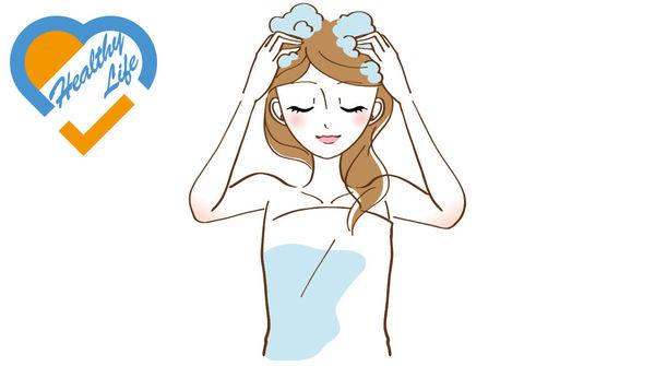 朝早洗頭易中風 髮未乾就瞓恐感冒