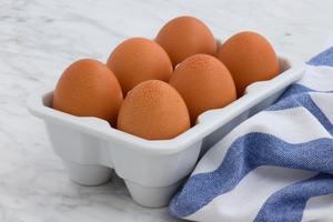 【補鈣】蛋殼不要掉!DIY蛋殼粉補鈣 慳錢又健康!