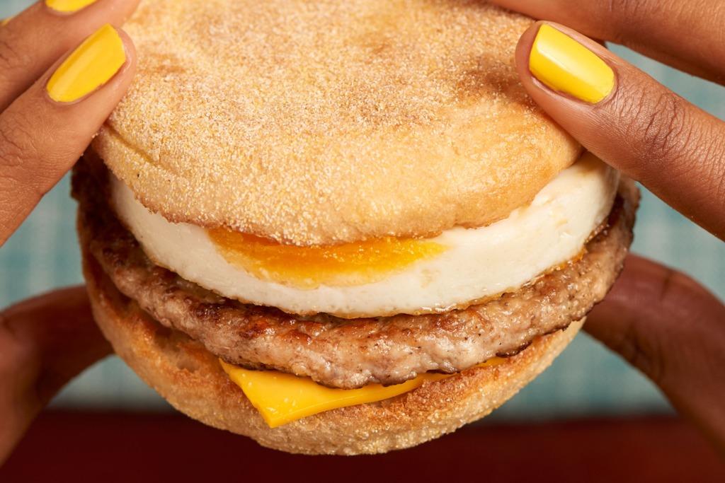 【簡易食譜】神還原IKEA忌廉汁肉丸/麥當勞豬柳蛋漢堡!5間連鎖快餐店官方公開人氣美食食譜