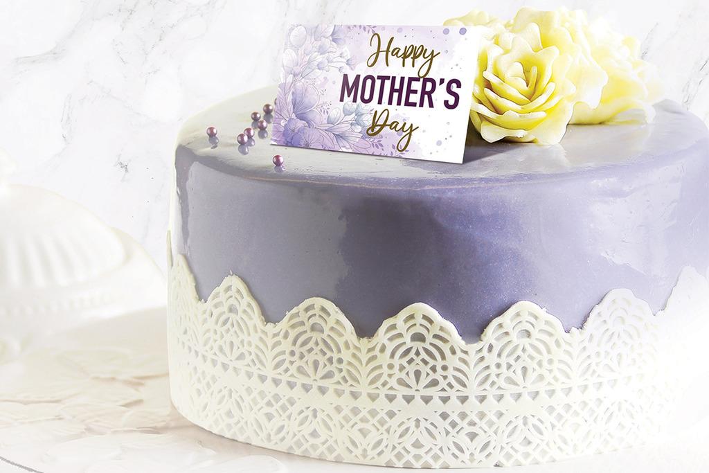 【母親節禮物2020】HABITU一連3日免費派發飲品支持醫護 母親節限定伯爵茶蛋糕同步登場