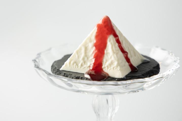 【日本美食】日本富山新開芝士蛋糕專門店「ALPINE CHEESECAKE」 人氣產品夢幻芝士蛋糕 賞味期限只有10分鐘!