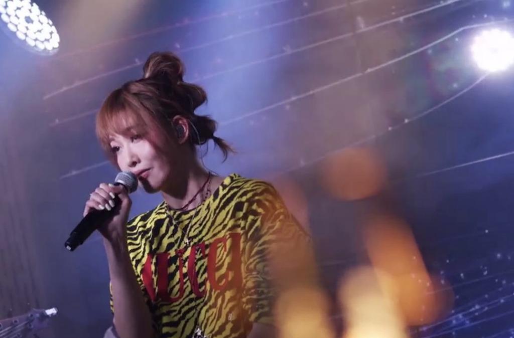 【洗腦神曲】李彩華《你唔愛我啦》唱出港女心聲18年 仲有邊位女歌手唱過?