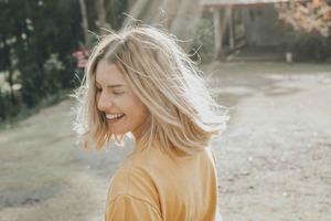 【脫髮原因和防脫髮食物】解構8大脫髮原因  吃對14種食物防脫髮