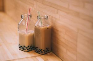 【珍珠奶茶故事】珍珠奶茶到底邊個發明?台灣人氣國民飲品你不知道的事