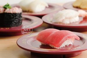 【壽司郎香港】壽司郎第4間分店即將登陸黃大仙!5月全新限定menu推出10款單品