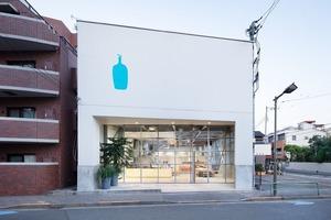 【blue bottle 香港】Instagram/Twitter亦曾注資!「咖啡界Apple」Blue Bottle Coffee 你不知道的品牌創業故事