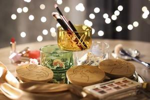 【便利店新品】7-Eleven便利店聯乘迪士尼人氣卡通!推出精美玻璃碗連竹蓋系列