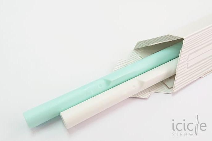 【環保飲管】8款香港人氣環保飲管大集合  可拆式清洗方便/摺疊式收納一流/竹纖維飲管