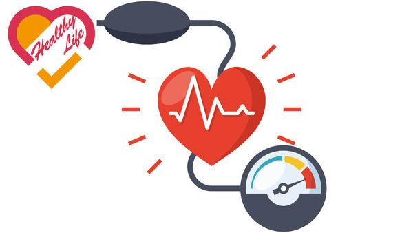 飲食高糖高鹽致肥 高血壓年輕化