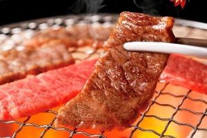 【銅鑼灣美食】銅鑼灣日式餐廳午市限定優惠 $59四式刺身丼/$38定食/加錢歎A5和牛燒肉!