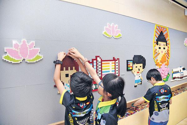 小學生復課前準備 前教師分享溫習心得