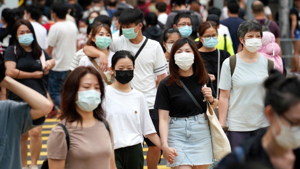 【港區國安法】特朗普指將取消香港特殊地位 商界稱對未來經濟影響不大