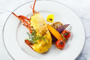 【生日優惠2020】6月份生日壽星免費優惠一覽 生蠔海鮮自助餐/燒肉放題/BBQ/半島酒店