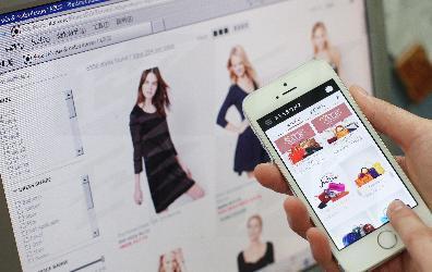 【商品條例】網購投訴今年首4個月 較去年全年多50%