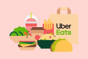 【外賣平台】2020年6月Uber Eats/Foodpanda優惠碼一覽 全港免運費/指定餐廳8折優惠