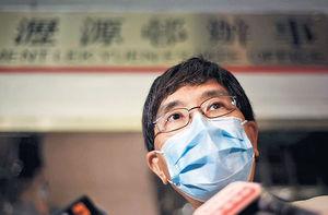 再增一宗輸入個案 港大研究揭67%確診者嗅覺受損
