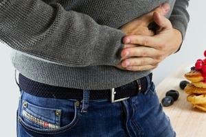 【維他命U食物】胃痛要吃維他命U? 12大高維他命U養胃食物