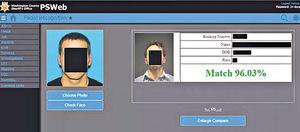 被指易針對少數族裔 美警禁用亞馬遜人臉辨識