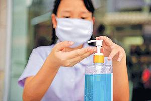 家長「恐嚇」提醒防疫 復課學童易焦慮