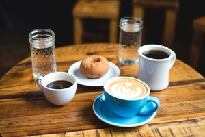 【減肥早餐】按著吃熱量輕鬆減少幾百卡路里! 營養師教你黃金3原則選擇健康減脂早餐