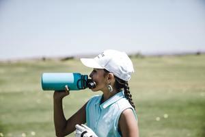 【解渴飲品】研究:3種飲品比水更解渴! 補充水分關鍵在於營養成分