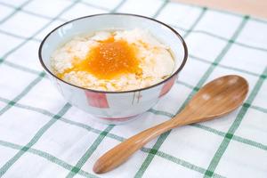 【豆腐花食譜】電飯煲都整到!3步輕鬆整香滑懶人甜品  自家製豆腐花食譜