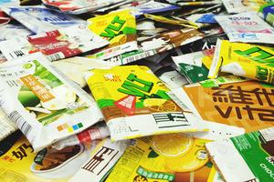 【環保香港】支援本地回收業!環保團體7月試行現金回收紙包飲品盒計劃