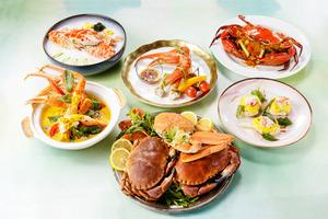 【生日優惠2020】7月份生日壽星免費優惠一覽 蟹宴生蠔海鮮自助餐/燒肉放題/BBQ/拉麵