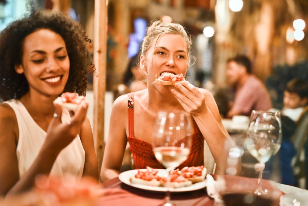 什麼時候吃澱粉質最有效減肥? 台灣營養師教你碳水化合物補充最佳時間/有效增肌減脂