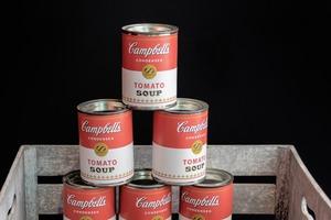 【罐頭湯排行榜】飲一碗等於吃了四分一碗飯!40款即開罐頭湯卡路里熱量排行榜