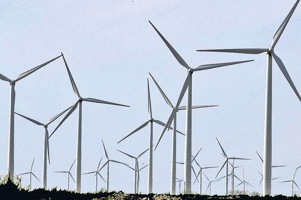 芬蘭最新研究 風力發電 「噪音」毋損健康