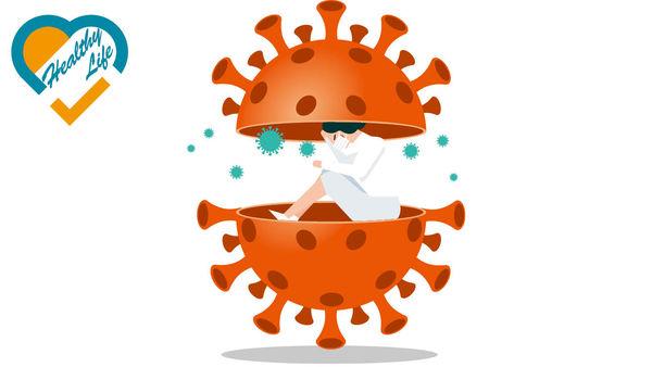 糖尿患者 或易感染新冠肺炎