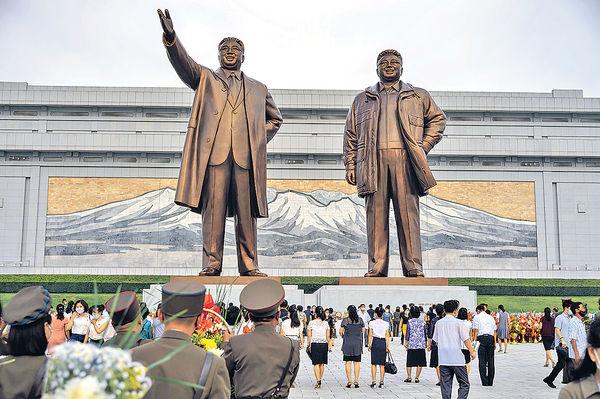 美媒︰北韓擁秘密核設施 南韓情報機構否認