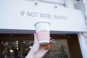 【Cafe推介】3大特色悠閒輕食小店!文青素食咖啡店/私人房間Cafe/招牌72.5%特濃朱古力餐廳