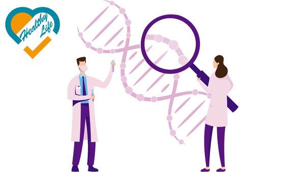 免疫細胞GPR18基因 助測癌症存活期