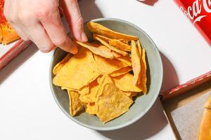 【減肥零食】網購10款健康零食推介 低糖低脂無負擔放心吃! 薯片/黑朱古力/糙米餅/紫菜酥/爆谷