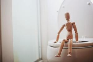 【新冠肺炎症狀】研究:6成新冠肺炎病人曾腸胃不適 7大常見新冠肺炎症狀排行榜