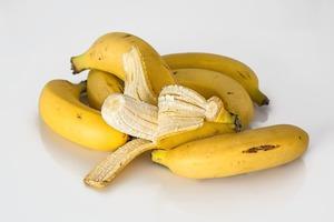 【減肥飲食】減肥水果應該飯前吃還是飯後吃? 飯前飯後吃意義大不同!營養師推薦最佳吃水果時間