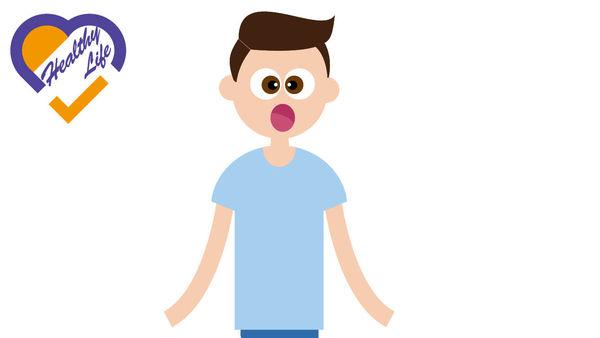 鬥雞眼可變弱視 影響兒童社交
