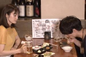 【新冠肺炎】日本醫生教你戴口罩如何飲水/用餐時點坐最安全?堂食面對面坐超危險!