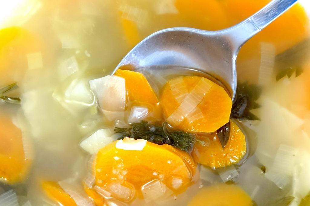 亂吃水煮餐減肥容易導致便秘月經失調+減肥失敗! 台灣營養師教你這樣吃更健康更有效減磅