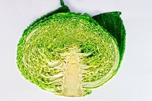 【新冠肺炎】研究:多吃椰菜、青瓜可降15%新冠肺炎死亡風險 各國飲食習慣不同死亡率差異大