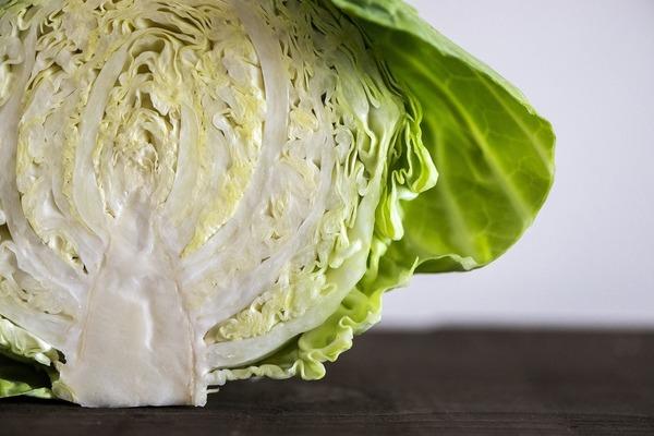 法國研究人員Dr. Jean Bousquet表示,營養有助提升免疫系統,對抗新冠肺炎,不同國家的飲食習慣不同,死亡率也有所差異。他亦表示,現在他已經改變飲食習慣,每星期吃3次生椰菜,每星期吃酸菜和泡菜一次。