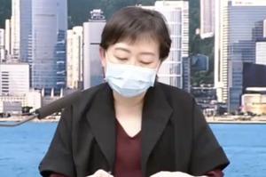 【新冠肺炎】今日新增142宗本地感染個案!上水屠房一共5位確診/初步確診