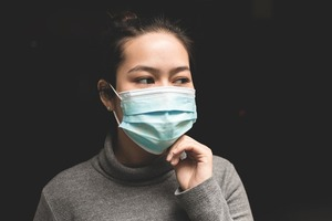 【新冠肺炎】要增強抵抗力只吃維他命C是不夠! 營養師教你4個簡單方法增強免疫力