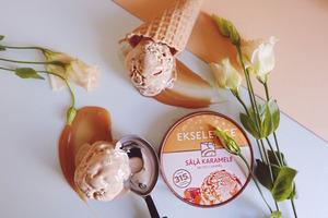 【雪糕推介】北歐拉脫維亞雪糕品牌Ekselence推出多款雪糕口味 低糖低脂雪糕/芒果雪葩雪糕/多款脆皮雪糕批