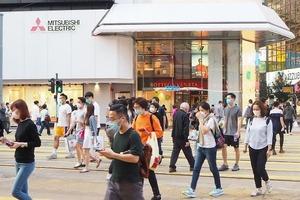 【新冠肺炎】限聚令延長!政府宣布餐廳禁堂食/二人限聚令延長至8月11日