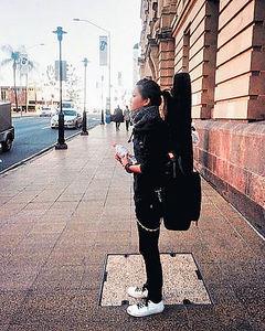 盧凱彤離世兩周年 林二汶︰為你寫了一首歌