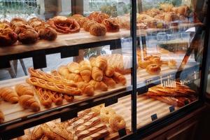 【消委會報告】麵包鈉含量隨時比1包薯片還要高!盤點10款港式麵包鈉含量排行榜