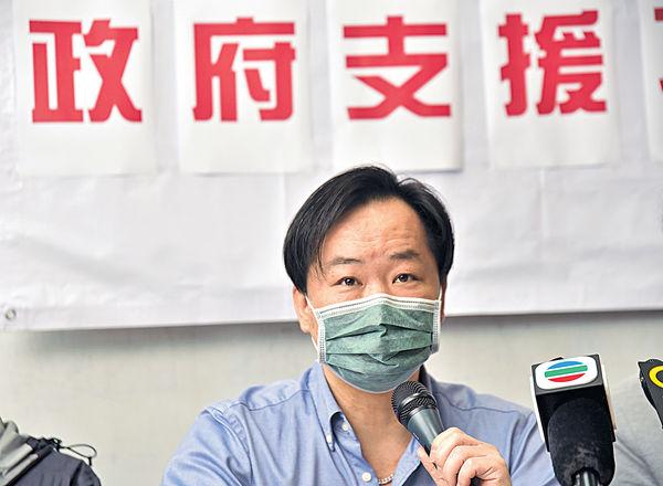 粵港跨境貨車須裝GPS措施 暫緩執行